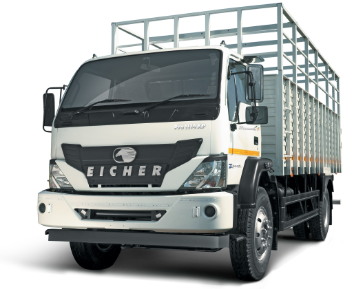 Eicher Pro 1114 Price Specifications 9 3t Trucks India
