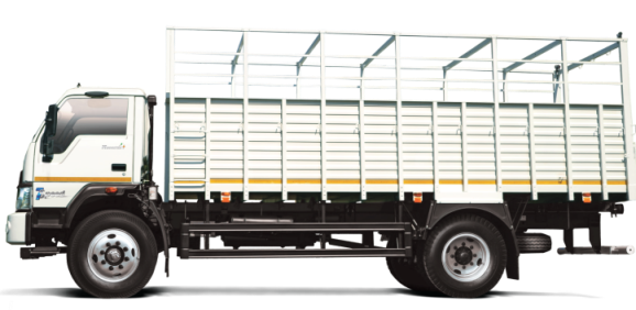 Eicher Pro 1114 | Price | Specifications |9 3T Trucks India